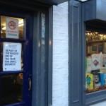 Warburton Street, Didsbury