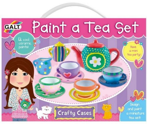 gifts for 5 year old girls