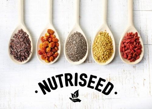 Nutriseed Nutri Box