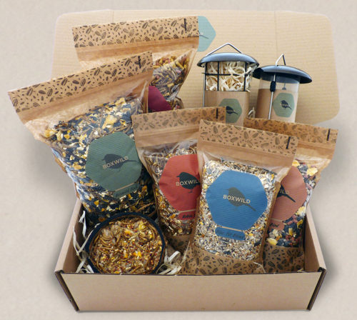 ac15b6bac83a ... different gift subscription boxes which are available monthly