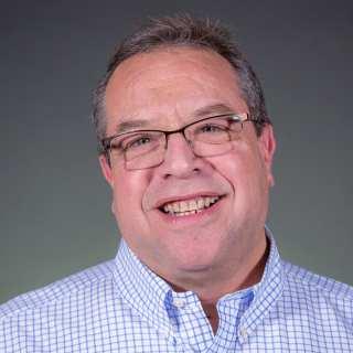 Jon Newman