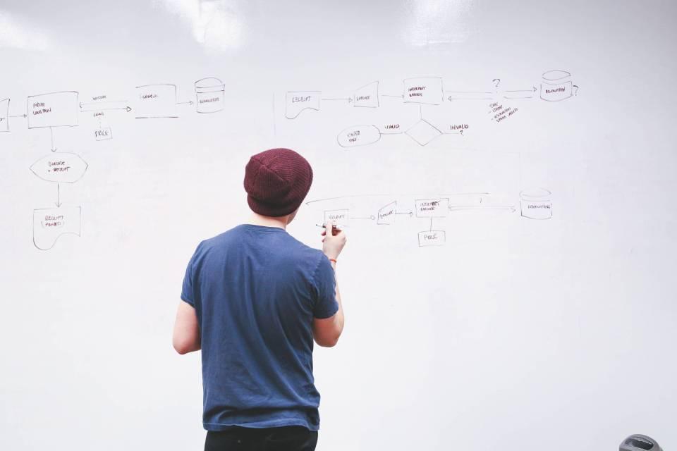 Startup PR challenges