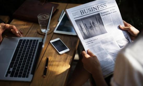 Merchandising Your Media Hit Will Turbocharge It