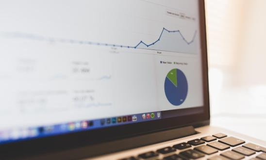 Three best practices to boost SEO