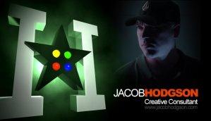 Hodgson Studios Video Production