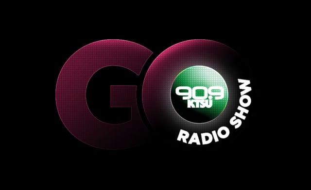 GO Radio Show