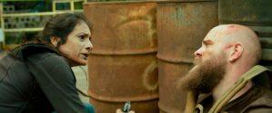 Transposition Movie Mia Ruiz Action Movie