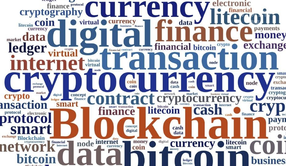 How to get information about Cryptocurrencies?