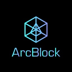 Upcoming ICO – ArcBlock (ABT)