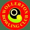 WBSC_ClubLogoS