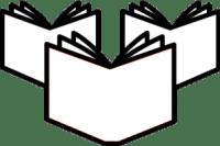 BookClubIcon