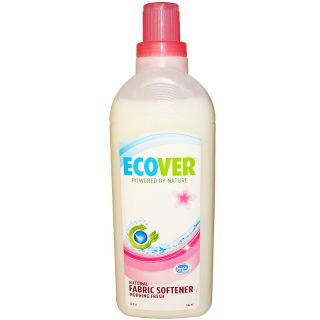 Ecover柔軟剤