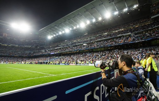 20131002_Real_Madrid_-_FCK_(Champions_League)_1166