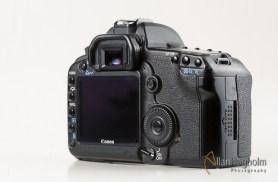 20131120-Canon-EOS-5D-mk2_0024