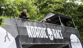 Nordic Race 2016, 20160702 - (Allan Høgholm Photography, www.hoegholm.dk)