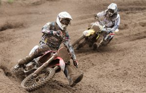 20120617_DM-A_Motocross_Esbjerg_(MX1_Race1)_167.jpg