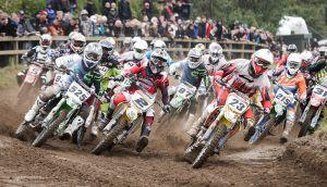 20120617_DM-A_Motocross_Esbjerg_(MX1_Race2)_006.jpg