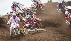 20120617_DM-A_Motocross_Esbjerg_(MX1_Race2)_021.jpg