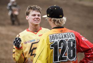 20120617_DM-A_Motocross_Esbjerg_(MX1_Race2)_321.jpg