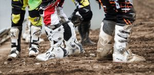 20120617_DM-A_Motocross_Esbjerg_(MX2_Race1)_049.jpg
