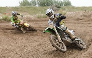 20120617_DM-A_Motocross_Esbjerg_(MX2_Race1)_120.jpg