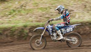 20120617_DM-A_Motocross_Esbjerg_(MX2_Race1)_412.jpg