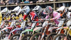20120617_DM-A_Motocross_Esbjerg_(MX2_Race2)_052.jpg
