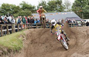 20120617_DM-A_Motocross_Esbjerg_(MX2_Race2)_287.jpg