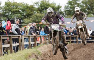 20120617_DM-A_Motocross_Esbjerg_(MX2_Race2)_301.jpg