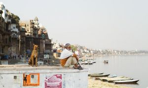 2011_03_15_Varanasi_054.jpg