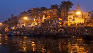 2011_03_15_Varanasi_133.jpg