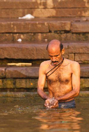 2011_03_15_Varanasi_222.jpg