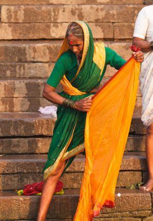 2011_03_15_Varanasi_224.jpg