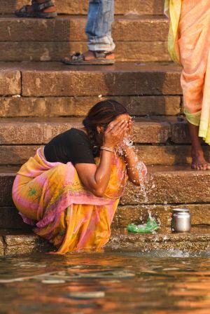 2011_03_15_Varanasi_228.jpg