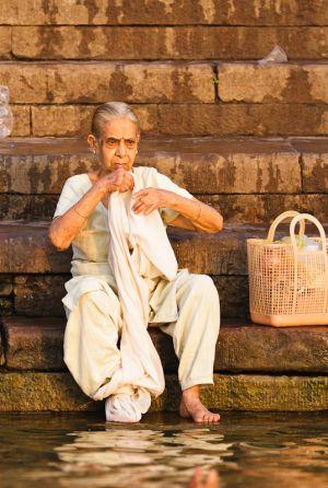 2011_03_15_Varanasi_231.jpg