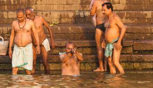 2011_03_15_Varanasi_250.jpg