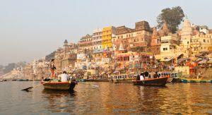 2011_03_15_Varanasi_259.jpg