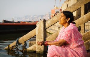 2011_03_15_Varanasi_293.jpg