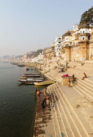2011_03_15_Varanasi_336.jpg