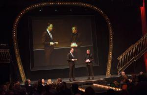 2011_02_23_Danish_Bike_Award_048.jpg