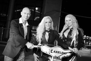 20120201_Dansk_Motorsport_Award_013.jpg