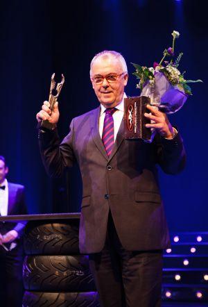 20120201_Dansk_Motorsport_Award_103.jpg