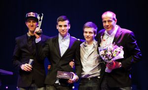 20120201_Dansk_Motorsport_Award_142.jpg