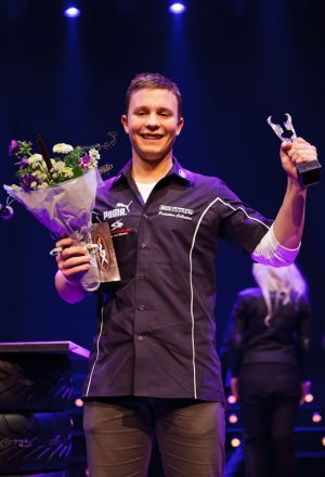 20120201_Dansk_Motorsport_Award_184.jpg