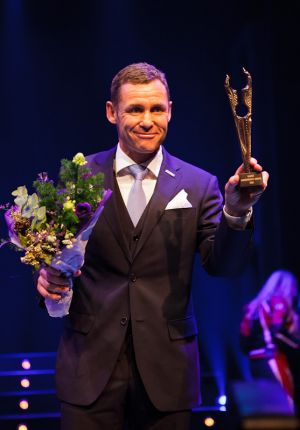 20120201_Dansk_Motorsport_Award_193.jpg