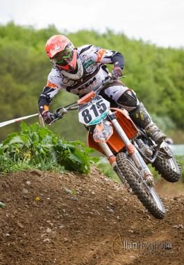 20120513_Motocross_DM_i_Svendborg_284