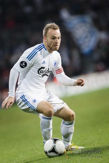 20121021_FC_Copenhagen_-_Brondby_(Derby)_0738