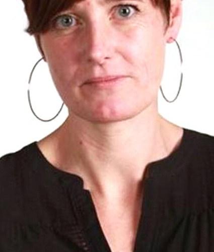 Anette Riemann