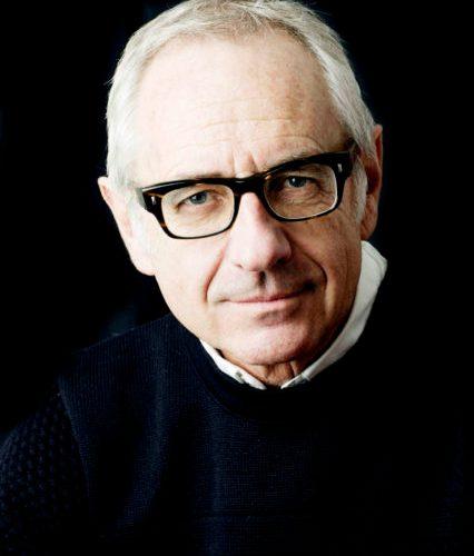 Carsten Ingemann