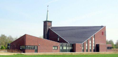 gereformeerde-gemeente-puttershoek